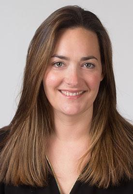 Charlotte Edwards, Deeper Blue Ltd