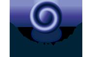 Deeper Blue Ltd