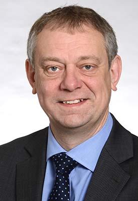 Chris Roberts, Deeper Blue Ltd